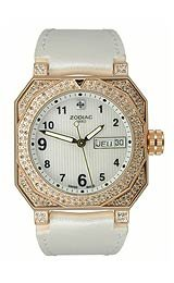 Zodiac Women's Icon Fashion watch #ZO8802