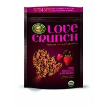 natures-path-love-crunch-dark-chocolate-and-red-berries-115-oz-pack-of-6-by-natures-herbs