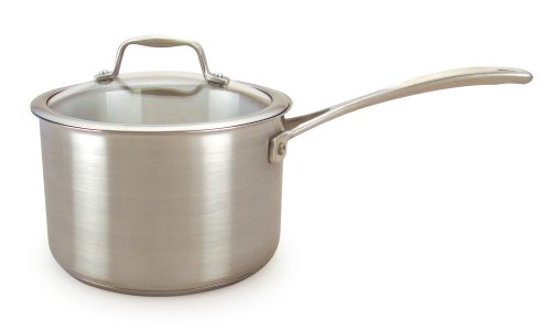 Tri Ply Cookware Reviews
