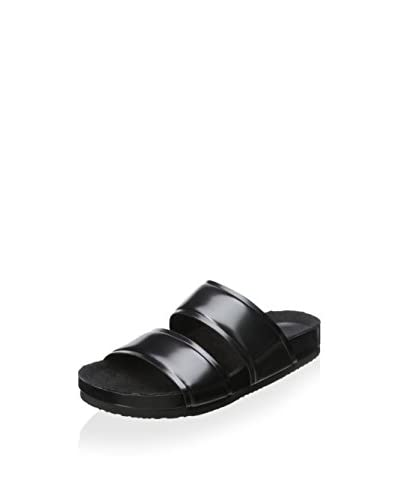 Vince Women's Orion Sandal