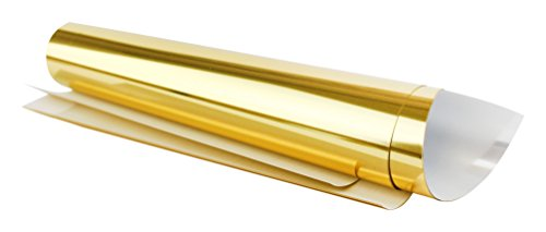 midas-touch-transfer-foil-sheets-gold