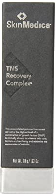 Skinmedica Tns Recovery Complex, 0.63-Ounce