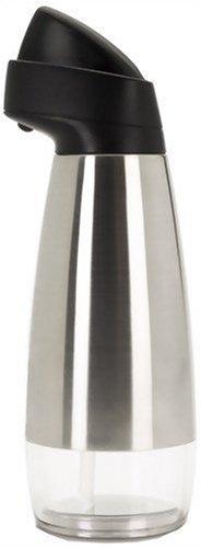 Oxo Good Grips 1068654 Slim Profile Soap/Lotion Dispenser