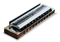 hohner-marine-band-deluxe-c-c-dur-ms-richter