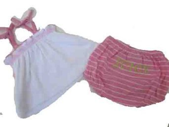 Couture Infant Clothing