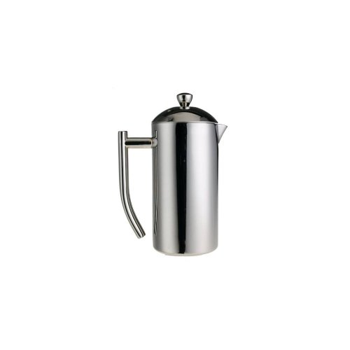 Frieling 0103 Ultimo 23 Oz. Mirror Finish French Press