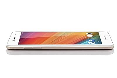 Infocus M535 (Gold, 16 GB)