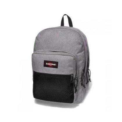 Eastpak Pinnacle Cartable, 42 cm, 38 L, Sunday Grey