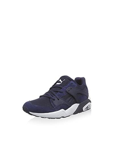 Puma Zapatillas Blaze Jr