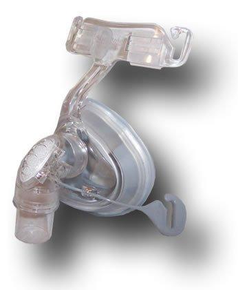 fisher-paykel-wasserfilter-flexifittm-405-maske-nur