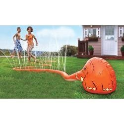 Discovery Kids Mammoth Sprinkler front-984756