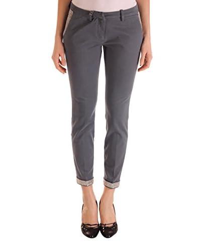 MET Pantalone Shania