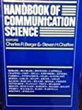 Handbook of Communication Science