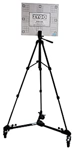 M-20 Eye Transfer Communication System by Zygo