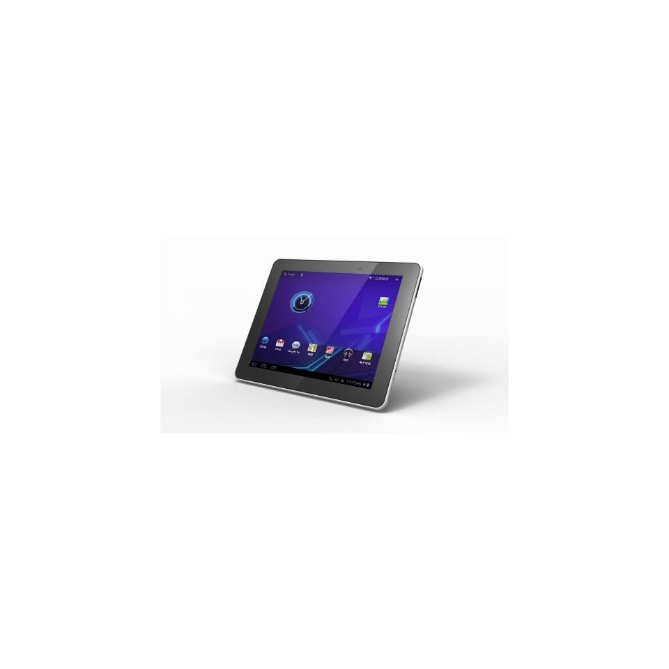 [Tablet Warehouse USA] Ocean Wolverine   9.7 inch IPS Android 4.03 Tablet Dual Camera
