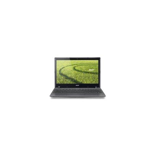 Acer V226Hql Abmdp 22 Inch Widescreen 100,000,000:1 8Ms Vga/Dvi/Displayport Led Lcd Monitor, W/