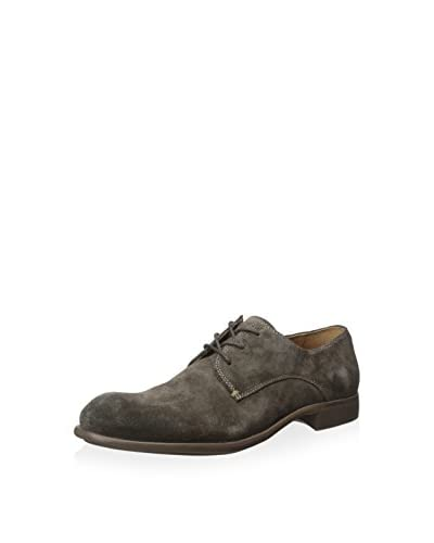 John Varvatos Men's Star Derby Oxford