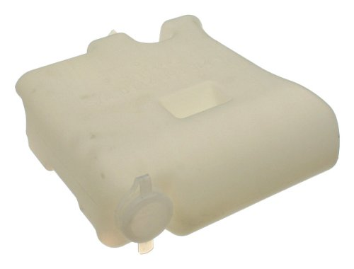 Oes Genuine Washer Reservoir For Select Mercedes-Benz Models front-548267