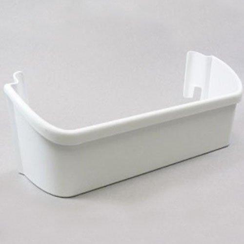 Ps429724 - Electrolux Refrigerator Door Bin White Shelf Bucket