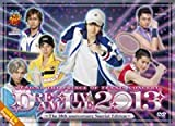 �ߥ塼������إƥ˥��β����͡�10��ǯ��ǰ���󥵡��� Dream Live 2013����The 10th anniversary Special Edition��