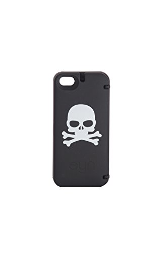eyn-products-iphone-carrying-case-for-5-and-5s-black-skull-bones