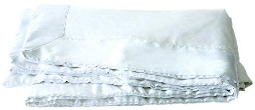 Silk Luxury Bedding front-1067503