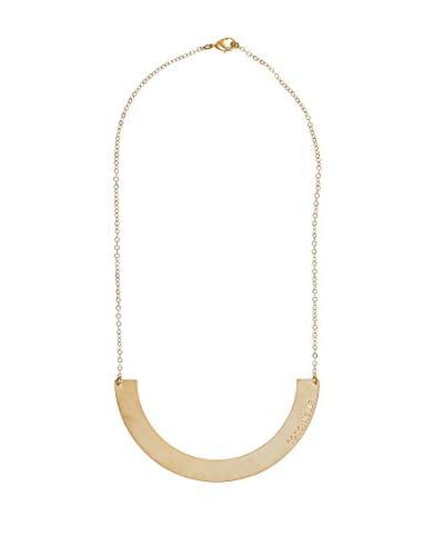 Coccinelle Collar  ES 50 CM (50 cm (M))