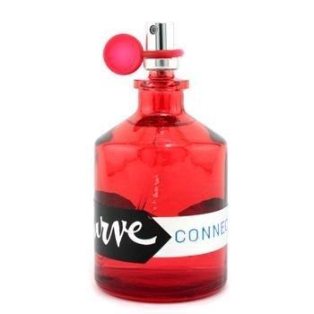 liz-claiborne-curve-connect-cologne-spray-125ml-42oz-parfum-homme