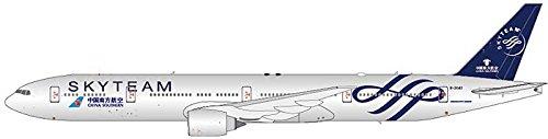 china-southern-b777-300er-skyteam-1400-jc4csn666