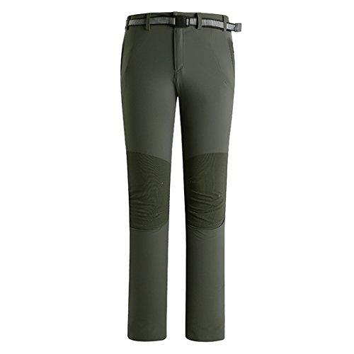 beautiful-luv-de-la-mujer-pantalones-delgado-seccion-impermeable-deportes-al-aire-libre-escalada-cic