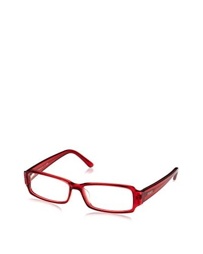 Fendi Montatura 850R (53 mm) Rosso