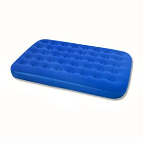 Amazon Bestway Air Bed Inflatable Mattress Double 191