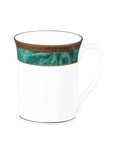 Noritake Majestic 10-Oz. Mug with Gift Box