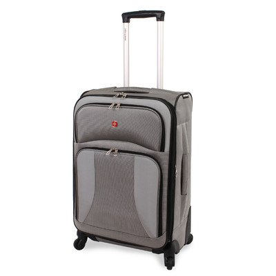 24-Spinner-Suitcase