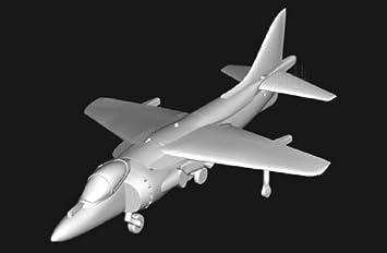 Trumpeter 1:350 - McDonnell-Douglas AV-8B Harrier Plus Harrier II (TRU06259)