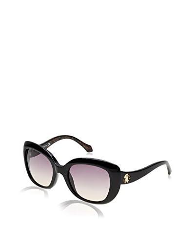 Roberto Cavalli Sonnenbrille RC828S 53 (53 mm) schwarz
