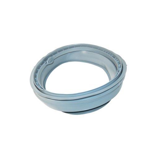 Genuine Hotpoint Washing Machine Door Seal Gasket C00092154 front-631593