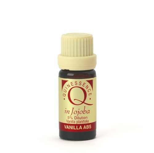 vanilla-5-dilution-10ml-by-quinessence-aromatherapy