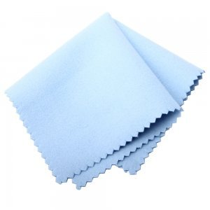 record-cleaning-cloth-5-pack-microfiber-towel-by-record-happy-lint-free-anti-static-vinyl-cleaner-fo