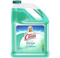 Mr. Clean® Multi-suface Cleaner - 128 Oz. Jug
