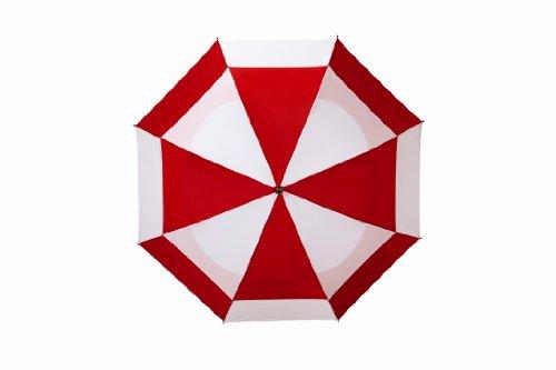 bag-boy-golf-2014-62-wind-vent-umbrella
