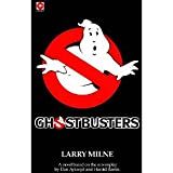 Ghostbusters (1845760751) by Dabb, Andrew