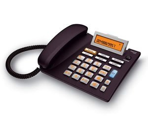 corded-phone-with-proximity-sensor-by-verizon