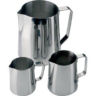Buy Water Jugs front-1053289