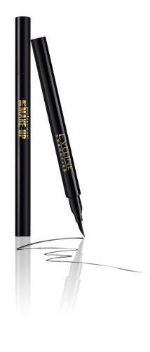 evaline-professional-art-make-up-eyeliner-pen-deep-black-24h