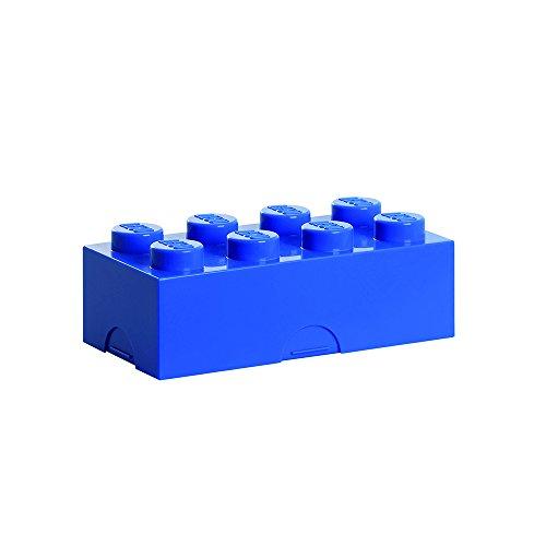 lego-lizenzkollektion-40231731-lunchbox-brotdose-8-noppen-blau