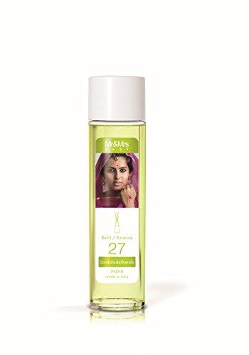 mr-mrs-fragrance-kerala-von-santal-rembourrage-in-der-aroma-diffusor-grun