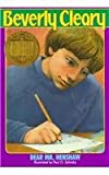Beverly Cleary Dear Mr. Henshaw (Avon Camelot Books (Pb))