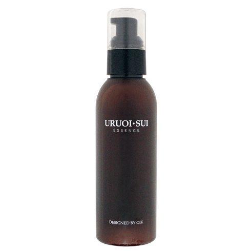 URUOI・SUI うるおいてん水 150ml 2個でローズマリーとラベンダーの香り
