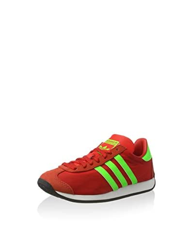 adidas Zapatillas Country OG